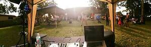ECLYPSE SOUND AND LIGHTING!! AMAZING DJ PACKAGES Salamander Bay Port Stephens Area Preview