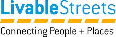 LivableStreets Alliance