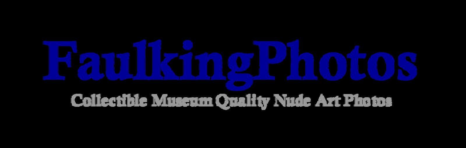 faulkingphotos