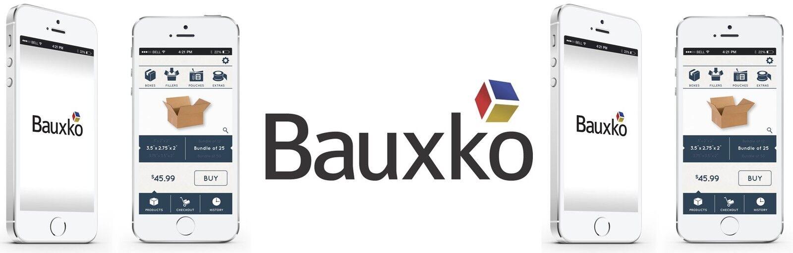 Bauxko