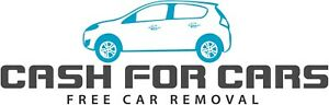 $$$$$cash for car top cash for any car $$$$$ 6478615812