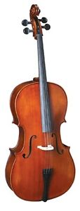 Cello FMC760E www.musicm.ca