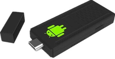 android tv stick for sale  Rumford