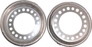 Centramatic 800-820 Auto Wheel Balancer for 22.5-24.5