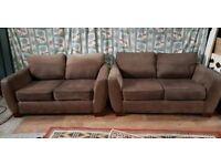 Sofas 2x2