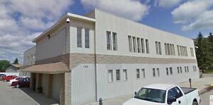 Silver Ridge Apartments -  Apartment for Rent Prince Albert