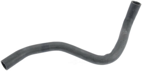Radiator Coolant Hose Molded Radiator Hose Lower Continental Elite 62575 Ebay