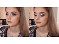 Mac Makeup Artist, Party, Wedding /Bridal, Occasion, Prom, Makeup Bookings in London and Surrounding