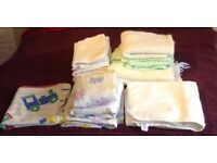 Baby/Cot Items