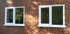 SPECIAL OFFER 7 A RATED WINDOWS FITTED INC VAT £1800.00 PAYMENT OPTIONS AVAILABLE