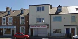 Shop To Let - was trading as an off-licence - Houghton Le Spring (Chilton Area)