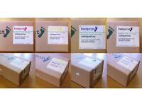 Only £5 each - Cartridge for HP Colour LaserJet 1600 2600N 2605DN 2605DTN CM1015MFP CM1017MFP