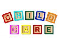 Registered Childminder Donaghcloney