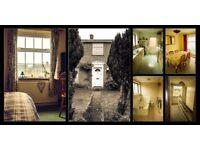 Double Room in Trumpington