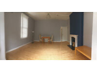 Fabulous refurbished 1 bed apartment- GREAT LOCATION- no fees