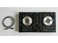 Pioneer DDJ SB2 Controller - £10 less if picked up today. Great condition, included USB cable