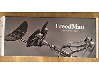 FreedMan Chair - New (Unassembled)