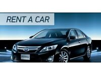 *UPGRADE*Prius PCO RENTAL or HIRE - FREE CAR SERVICES IN SPECIALIST PRIUS GARAGE - Huge SAVINGS!!