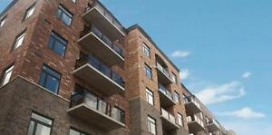 RENTING QUICK -  Luxury Apartments in Preston - Linden Crossing Cambridge Kitchener Area image 1