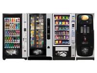 L@@k Operated Vending Machines FREE !!!