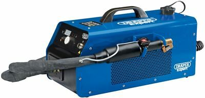 GENUINE DRAPER Liquid Cooled Induction Heater (3.5kW) 76171