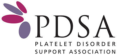 Platelet Disorder Support Association