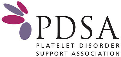 Platelet Disorder Support Association
