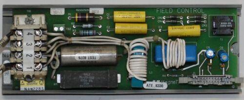 MAGNETEK 46S02928-0070, MICROTRAC DSD-312