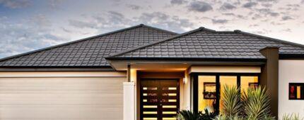 Apprentice wall and floor tiler | Other | Gumtree Australia ...
