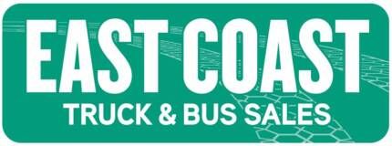 East Coast Truck & Bus Sales