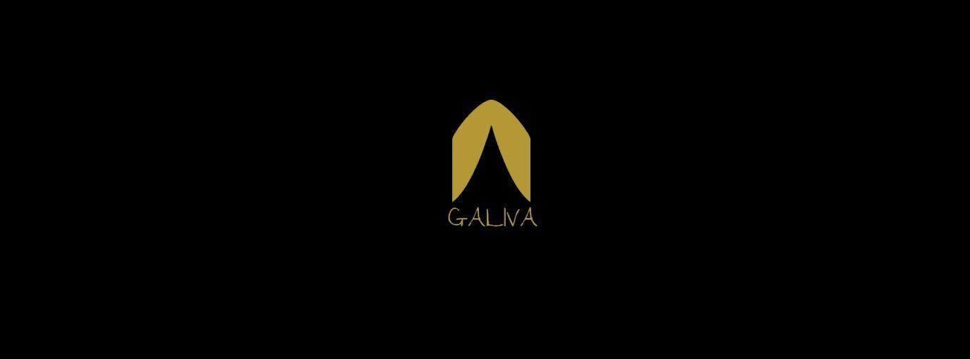 Galiva