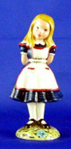 Beswick Alice in Wonderland figurine - Alice Style 1