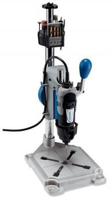 Dremel 220-01 Workstation Multi-use Attachment For Dremel Rotary Tools