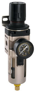 Air-Filter-Pressure-regulator-1-4-for-spray-compressor-Air-tools-moisture-trap