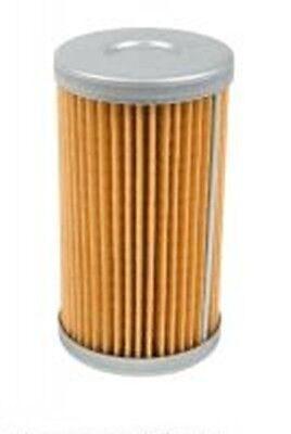 Pf717 T111383 John Deere Fuel Filter Insert 4500 4510 4600 4610 4700 4710