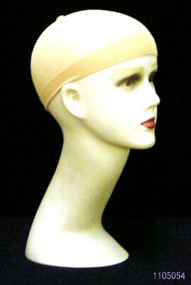 Flash Colour Wig Cap for Men and Women From Quality Wig Provider Fumi's Wigs UK - Cheap Wigs For Men