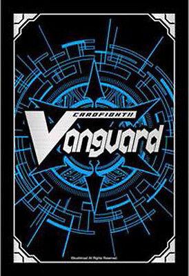 1x Cardfight!! Vanguard Fiercebau - PR/0210EN - PR Near Mint