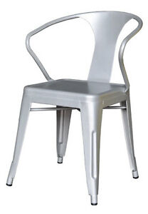 Armchair - Stackable - 3 Colours Osborne Park Stirling Area Preview