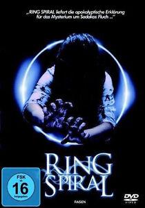 El-Original-RING-ESPIRAL-Cesped-DVD-nuevo