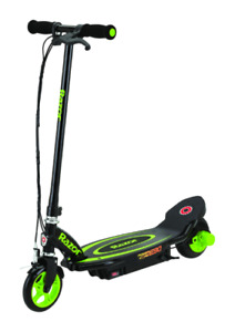 Power Core E90 Electric Scooter (Open Box Used)