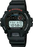 $20 reward Lost Black G-Shock watch
