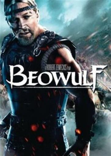 BEOWULF Director's Cut Ray Winstone & Anthony Hopkins 2DVD NEW