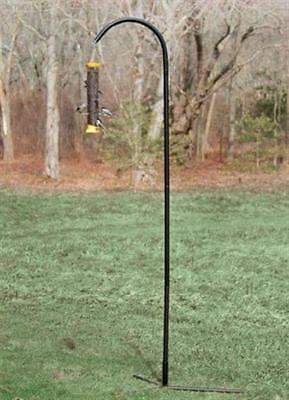 Droll Yankees Inc SEP Pole Shepherds Envy Pole