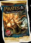 Pirates Davy Jones Curse