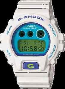 G-Shock Watch on Sale! Kitchener / Waterloo Kitchener Area image 1