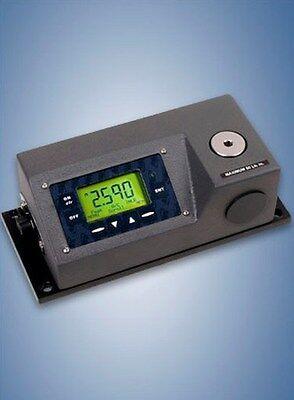 Aws Tt-3250 Digital Torque Tester Range 25.00 - 250.0 Lb-ft Drive Size 12