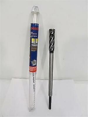 Bosch Rc2124 34 X 12 Sds Plus Rebar Cutter