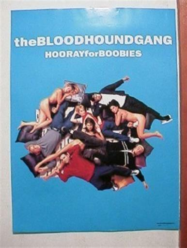 Blood In Blood Out - Wikipedia  |Blood Gangster Posters