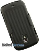 Verizon Galaxy Nexus Case
