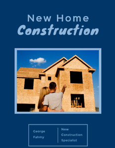 Planning to build a home- here is everything you need!